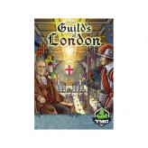 Guilds of London (EN)