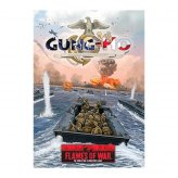 Gung Ho US Marine Corps in the Pacific Rulebook (EN)