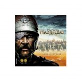 Hannibal & Hamilcar: Rome vs Carthage 20th Anniversary...