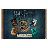 Harry Potter: Hogwarts Battle - The Monster Box of...