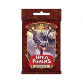 Hero Realms - Boss-Deck Drache (DE)