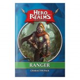 Hero Realms Ranger Pack (EN)