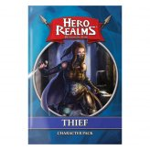 Hero Realms Thief Pack (EN)