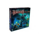 Heroes of Terrinoth: The Adventure Card Game (EN)