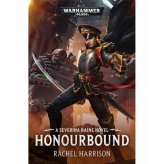 Honourbound (HB) (EN)