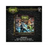 Hordes: Two Player Battle Box - Starterbox  (DE|EN)