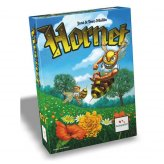 ** % SALE % ** Hornet (multilingual)