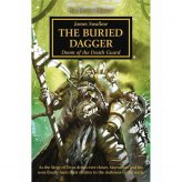 Horus Heresy: The buried Dagger (HB) (EN)