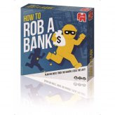 How To Rob A Bank (Multilingual)