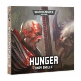 Hunger (Audiobook) (EN)