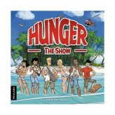 ** % SALE % ** Hunger: The Show (EN)