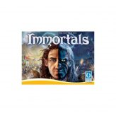 Immortals (EN)