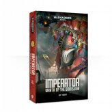 Imperator: Wrath of the Omnissiah (HB) (EN)