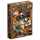 Innovation: Echoes (ENGLISCH)