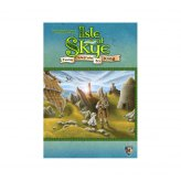 Isle of Skye: Chieftain to King (ENGLISCH)