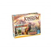 Kingdom Builder: Big Box 2nd Edition (DE|EN)
