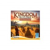 Kingdom Builder: Harvest Expansion (Multilingual)
