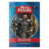 Hero Realms Fighter Pack (EN)