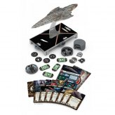 Star Wars Armada | Rebel Liberty Expansion Pack [Wave 4]...