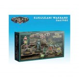 Kukulkani Warband Box Set (6)