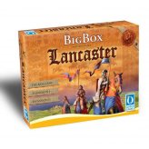 Lancaster Big Box (Multilingual)