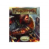 Lankhmar City of Thieves Collectors Box Set