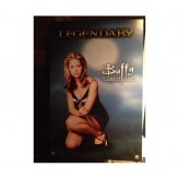 Legendary: Buffy the Vampire Slayer (EN)