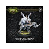 Legion Nephilim Bolt Thrower Light Warbeast (plastic)