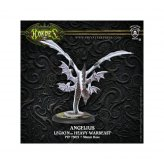 Legion of Everblight Angelius Alpha Warbeast Box (PIP73021)