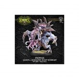 Legion of Everblight Character Heavy Warbeast Proteus...