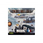 Leviathans French Fleet Box (EN)