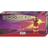 Lighthouse Run (DE)