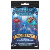 Lightseekers TCG Booster Display Wave 1 Awakening (24) (EN)