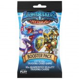 Lightseekers TCG Booster Display Wave 2 Mythical (40) (EN)