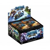 Lightseekers TCG Booster Display Wave 3 Kindred (24) (EN)