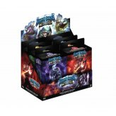 Lightseekers TCG Starter Deck Sortiment Wave 3 Kindred...