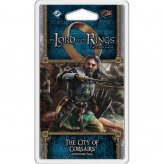 Lord of the Rings LCG: The City of Corsairs | Dreamchaser...