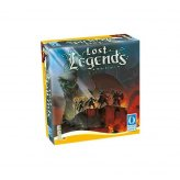 Lost Legends (DE)