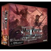 Mage Knight The Lost Legion Expansion (EN)
