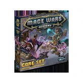 Mage Wars: Academy Core Set (ENGLISCH)