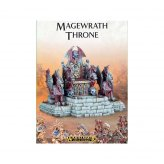 Magewrath Throne (64-26)