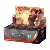 ** % SALE % ** Magic the Gathering: Aether Revolt...