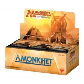Magic the Gathering: Amonkhet Booster Display (36) (EN)