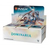Magic the Gathering: Dominaria Booster Display (36) (DE)