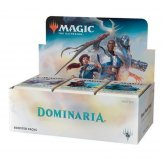 Magic the Gathering: Dominaria Booster Display (36) (EN)