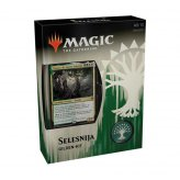 Magic the Gathering: Gilden von Ravnica Gilden Kit (DE)