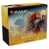 Magic the Gathering: Guilds of Ravnica Bundle (EN)