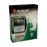 Magic the Gathering: Guilds of Ravnica Guild Kit (EN)