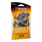 Magic the Gathering: Guilds of Ravnica Theme Booster (EN)