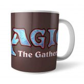 Magic the Gathering Tasse Classic Logo
